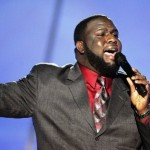 Arrangements for BET's Sunday Best Singer Dontavies Boatwright Announced