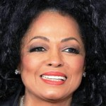 Diana Ross to Co-Host TNT's 'Christmas in Washington' Special