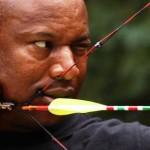 ESPN's Next  '30 for 30' to Focus on Bo Jackson