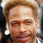 'CSI' Vet Gary Dourdan Files for Bankruptcy