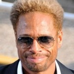 Gary Dourdan Pleads No Contest to Domestic Violence Charges
