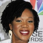 India.Arie Set to Perform in Brooklyn this Summer