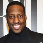 Isaac Carree on Tour with Mary Mary