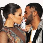 Jason Derulo: 'All Things Take Time'