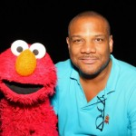 Elmo Voice Kevin Clash Accused of Sex with Underage Boy