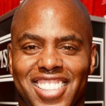 Kevin Frazier to Co-Host Thanksgiving Day Parade on CBS