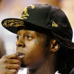 Lil Wayne: 'Tha Carter V Is My Last Album'