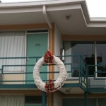 Museum to Open Balcony Where MLK was Assassinated