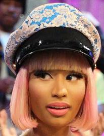 Nicki-Minaj-111912spx