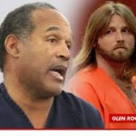 Death Row Inmate Says He Killed for OJ Simpson