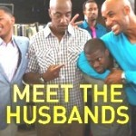 BET Announces Premiere Dates for 'Real Husbands,' 'Wayans'
