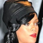 Rihanna, Chris Brown Spend Thanksgiving Together in Germany