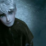 The Pulse of Entertainment: 'Rise of the Guardians' an Enchanting Tale of the Power of Belief