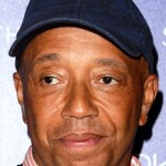 Russell Simmons: Don't Boycott 'Flight', Take Your Friends