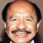 Public Funeral Announced for Sherman Hemsley in Texas