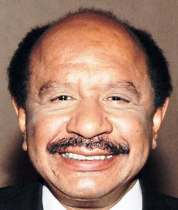 Sherman-Hemsley
