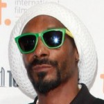 Snoop Dogg/Lion to Perform First Shows in India