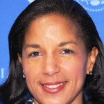 Susan Rice to Face GOP Accusers on Capitol Hill