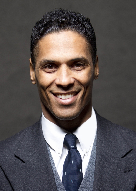 taimak net worth
