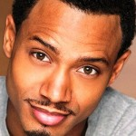 Seacrest Out: Terrence J Begins 'E! News' Gig Tonight