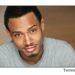 The Pulse of Entertainment: Terrence J's 'Wish List' Continues with His Move to E! News
