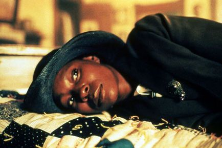 Whoopi-Goldberg-in-The-Color-Purple1