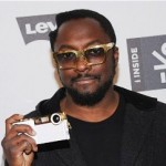Will.i.am to Launch Line of iPhone Accessories