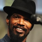 Jamie Foxx on 'Rebooting the Apollo' for Centric's 'Apollo Live'