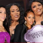 'Basketball Wives' Stars Threaten to Walk Off the Show