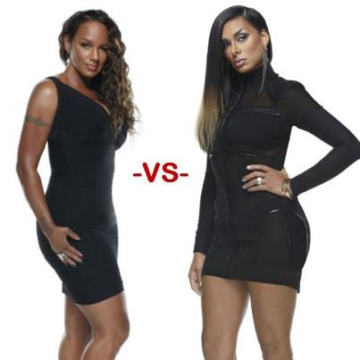 jackie christie and laura govan