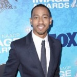 Brandon T. Jackson Set for Lead in 'Beverly Hills Cop' TV Version