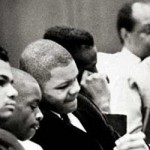 Debut of Ken Burns' 'The Central Park Five' Documentary Met with Contempt