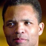 Jesse Jackson Jr. Discussing Possible Plea Deal