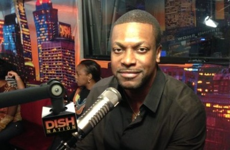 chris-tucker-rsms-2012-cropped