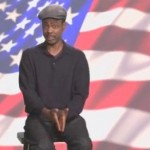 Jokey Joke: Chris Rock Says Obama is the Best 'White' Candidate (Video)