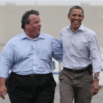 Turner's Two Cents: Obama, Christie & Capitol Hill Haters (Video)