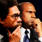 Tavis Smiley and Cornel West Get Back on the Radio in Chicago