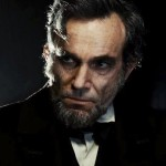 In Spielberg's 'Lincoln' Blacks Are Portrayed as Passive