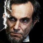 Obama to Host 'Lincoln' Screening at the White House