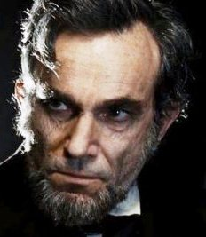 daniel-day-lewis-lincoln4