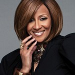 Dr. Dorinda Clark-Cole, Le'Andria Johnson and Jessica Reedy Headline 7th Annual McDonald's Choir Showcase