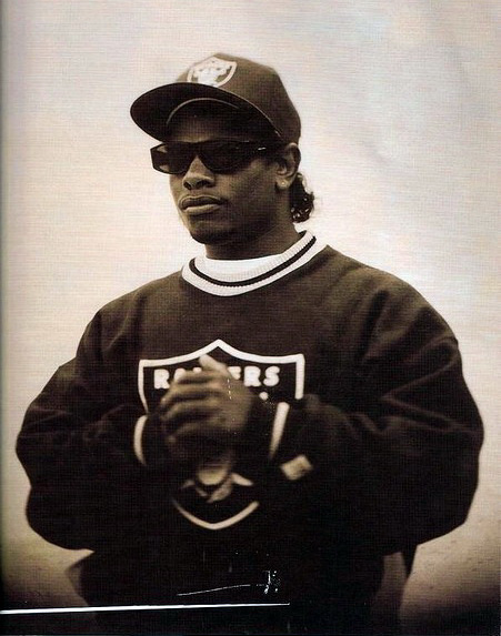 Eazy E Death Pictures N.w.a. rapper, eazy e is