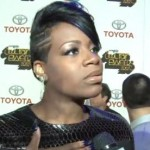 Fantasia's Dream to be a Rock/Soul Artist Inspired by Tina Turner (Watch)