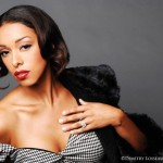 Gloria Govan the Topic of Discussion on Reunion Show