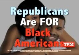 republican - gop lincoln ad