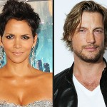 Halle Berry, Ex Gabriel Aubry Reach 'Amicable Agreement'