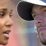 Halle Berry to Seek Restraining Order Against Gabriel Aubry
