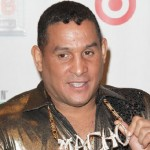 Ringside Update Special Edition: The Death of Hector 'Macho' Camacho