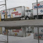 UPDATE: Hostess Gets Approval to Pay Execs Bonuses??