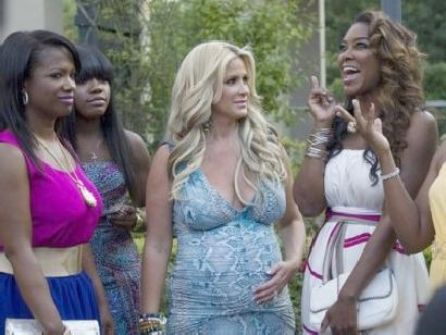 housewives of atl (season 5)